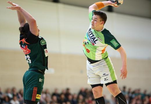 Hsg Wetzlar U19